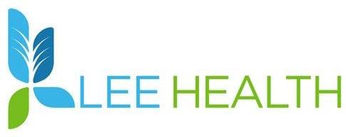 lee-health-logo